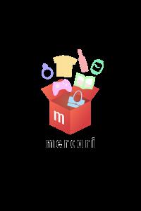 rp_mercari_mark-200x300.png