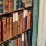 2014年、ビジネスマンが読むべき今年の3冊!