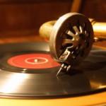 音楽の消費はどう変わっているか ~CDからストリーミングまで