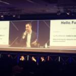 Airbnb,Uberシェアビジネスを成功する秘訣