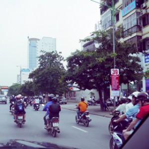 ais traffic
