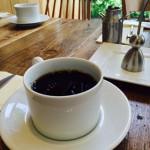 コーヒーを飲むと心臓病死の危険が減る!?