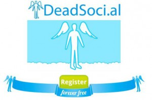 deadsocial1