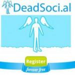 自分の死後、SNSはどうするべきか