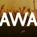 音楽配信サービスのAWAとLINEミュージックの比較