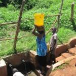 貧困国はそもそも開発協力を必要としているのか?
