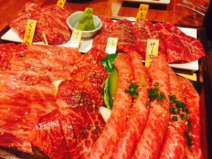 beef (6)