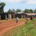 貧困国の支援・開発協力のボトルネック:主権国家とリベラル理念のジレンマ