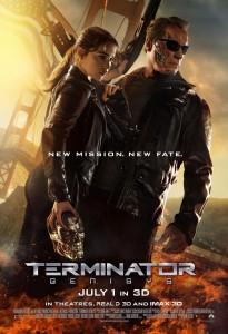 Terminator_G_nesis