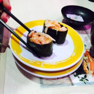 shibuya sushi (7)
