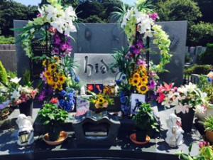 hide grave (4)