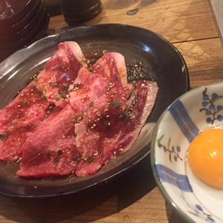 ハラル焼肉 (17)
