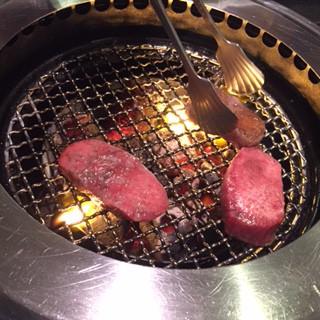 きらく亭 (6)